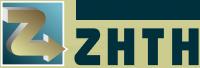 Εκδόσεις Ζήτη logo