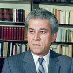 Αργυριάδης Π. Γεώργιος
