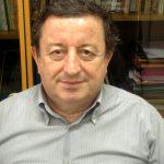 Σέμος Β. Αναστάσιος