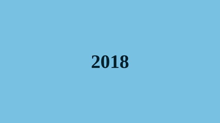 Εκδηλώσεις Ζήτη 2018
