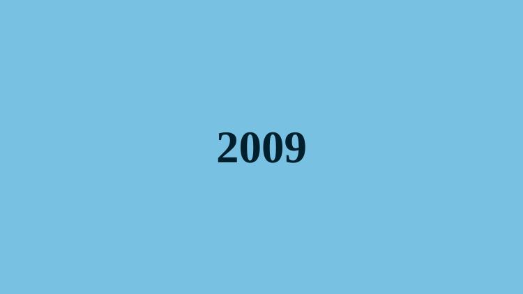 Εκδηλώσεις Ζήτη 2009