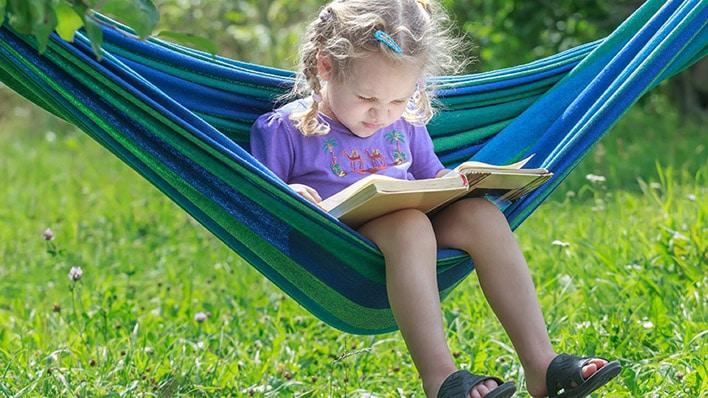 Παιδικά βιβλία των Εκδόσεων Ζήτη